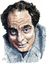 Logo Italo Calvino.png