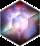 Logo Firmament.png