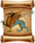 Grifo Bestiateca logo v3.png