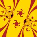 Logo no mito mapuche.png
