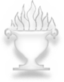 Logo mito irania.png