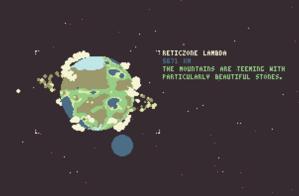 Reticzone Lambda 1.png