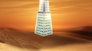 Torre Babab 1.png