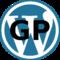Logo Generación Propia.png