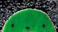 Logo Bestiario Verde.png