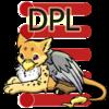 NS 3016: DPL