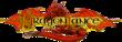 Logo Dragonlance.png