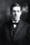 Logo Howard Phillips Lovecraft 1915.png