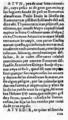 Atvn Tesoro de la Lengua Castellana o Española página 204.png
