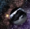 Planeta Takansivlata por Jakeukalane 2.jpg