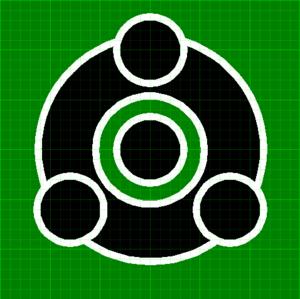 Logo Instituto 1.png
