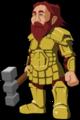 Enano armadura dorada.png