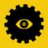 Logo Zumbakamera.png