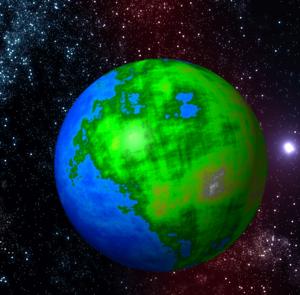 Planeta Trunakhi por Jakeukalane.png