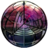 Este artículo tiene elementos que forman parte del multiverso de la Metásfera Khur.