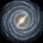 Este artículo tiene elementos que forman parte de la Galaxia Qyphlos, también llamada Lẃta.