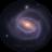 Este artículo tiene elementos que forman parte de la Galaxia Antip.