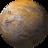 Este artículo tiene elementos que forman parte del Planeta Lôphkỳ.