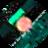 Este artículo tiene elementos que forman parte del mutiverso de los Espacios Conocidos Clones Anómalos.