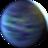 Este artículo tiene elementos que forman parte del Planeta Dussia.