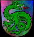Logo mitología Lindwurm.png