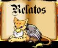 Logo Relatos.png