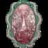 Logo Fantasia.png