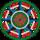 Logo Borost.png