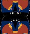 Logo mitomito egipcio 5.png