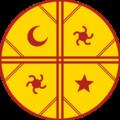 Logo mitología mapuche.png