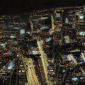 Urban future city (IlEarth One).jpeg