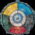 MTG color wheel complex 1.png