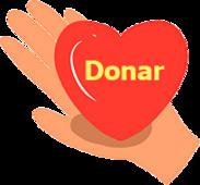 Donar 1.png