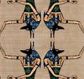 Logo no mito egipcia.png