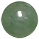 Jade gem