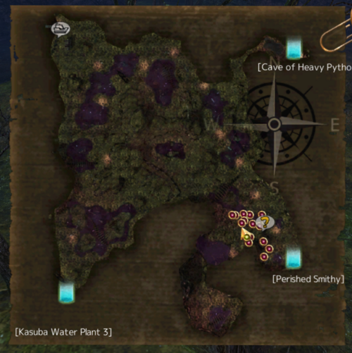 Large Wetland MAP.png