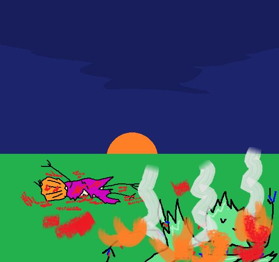 유리 밍루봇의 최후.png