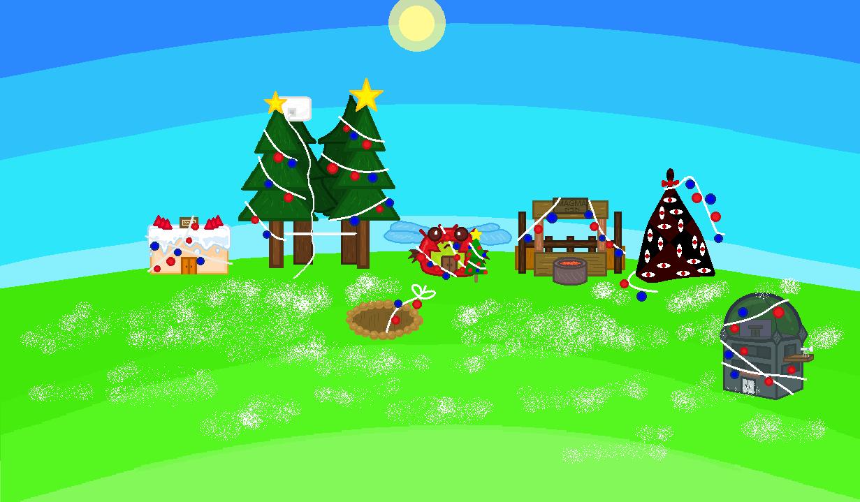프리빌리지(크리스마스).png
