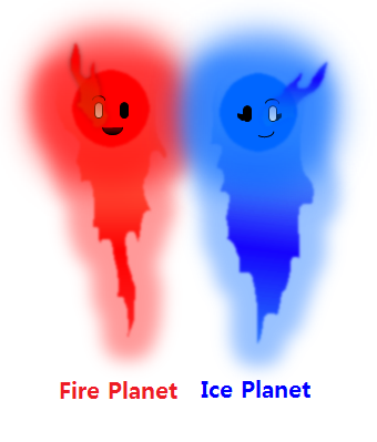 2 Planet.png