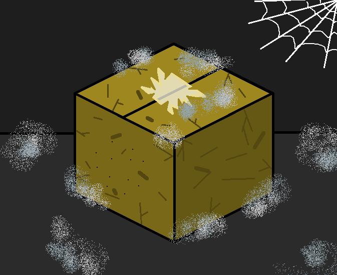 작은 상자(현재).png