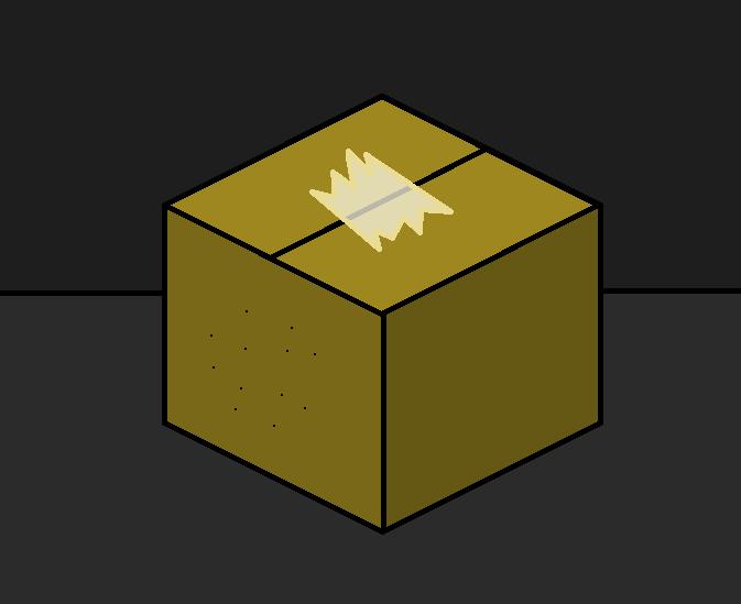 작은 상자.png
