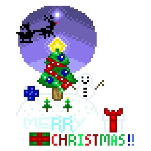 메리 크리스마스!🎄.jpg