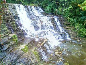 Burrville waterfalls.jpg