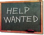 Help wanted sign.jpg