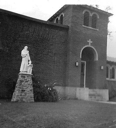 Chapel in 1960.jpg