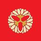 三ツ割菊 .png