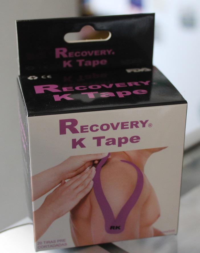 Tape K G 4113 20200926.jpg