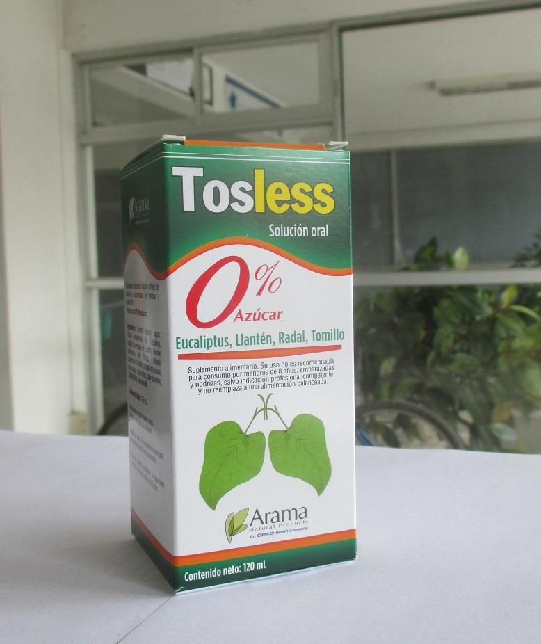 Tosless_20201119_G_5081.jpg