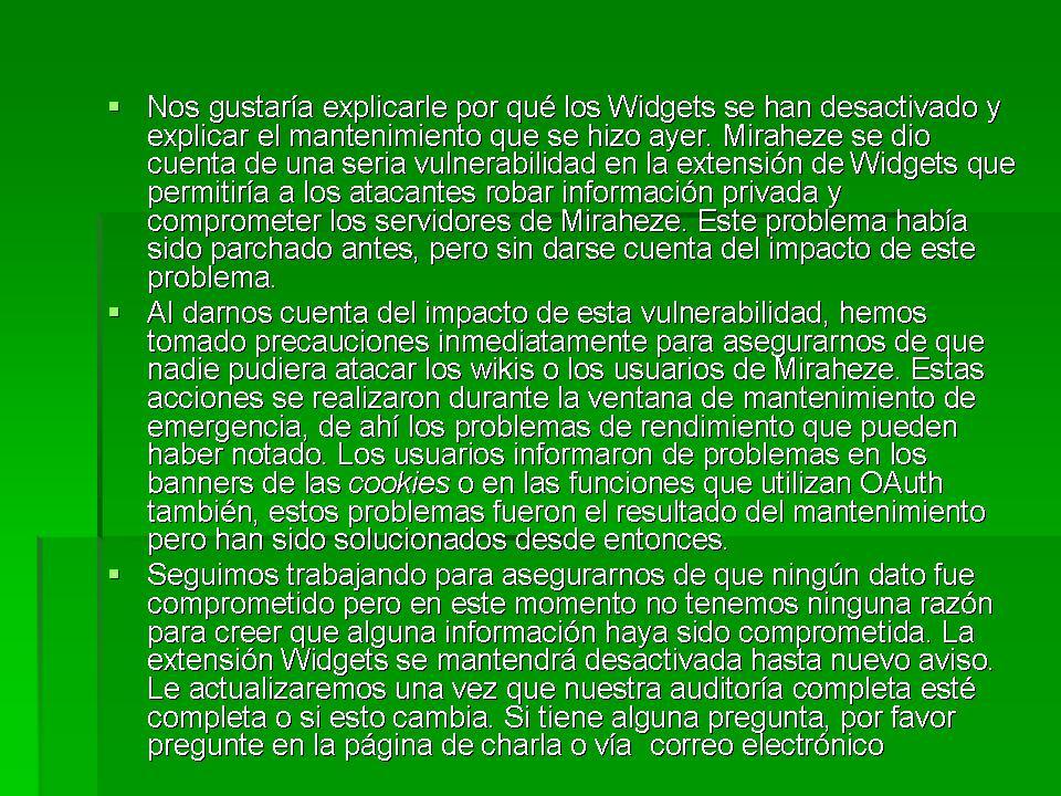 Widgets_24_25_26_27_28_29.jpg