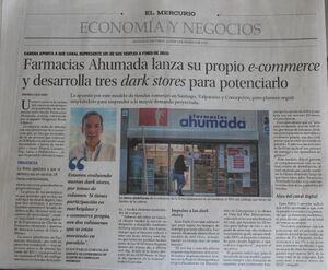 Ahumada 1 marketplace.jpg
